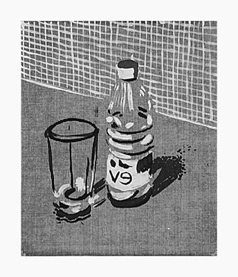hockney-glassandbottle-277-127.jpg