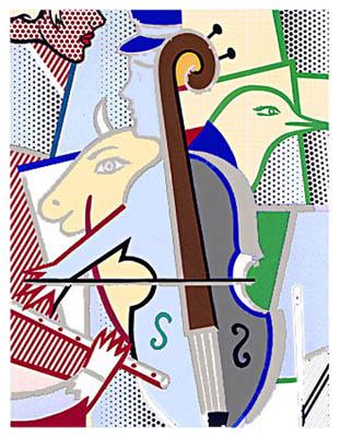 lichtenstein-cubistcello_382-600.jpg